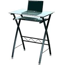 small metal computer desk glass metal desk metal computer desks small of the picture gallery glass small metal computer desk