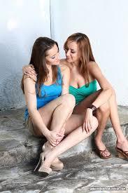 Brunette Lesbian Sex Pichunter