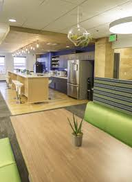 creative office designs 3.  Creative Office Envy MetaGeek On Creative Designs 3