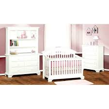 baby crib australia full size of furniture sets on sale bedroom packages  cots online . baby crib ...