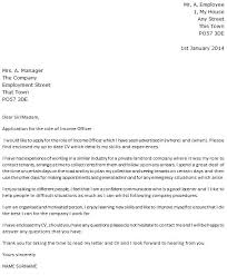 3a0df ce6a2d73ea4a95b c cover letter example cover letters