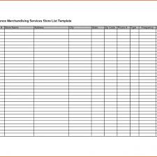 Name And Address List Barca Fontanacountryinn Com