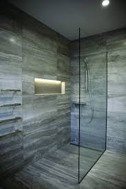 Large Shower Design Ideas Bathroom Tips To Aid You Consider The Most Effective Area