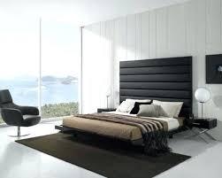 bedroom furniture designer. Brilliant Designer Designer Beds And Furniture Glamorous Inspiration Bedroom Set Designs  Sets Photo Of Nifty Master Luxury Modern  O