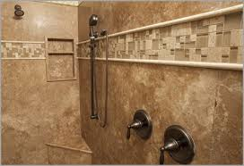 bathroom remodel bay area. Shicker Shower Doors » Awesome Plete Bay Area Bathroom Remodeling In Two Weeks Or Less Rebath Remodel