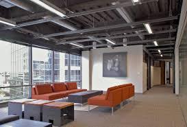 amazing used furniture ta a design decorating fancy with used furniture ta a room design ideas