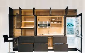 multifunction furniture small spaces. Multifunctional Furniture For Small Spaces Multifunction U