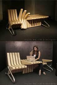 dual use furniture. designer inspiration u2013 eco furniture of the future dual use a