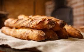 Lesaffre Buys Bakery Ingredients Company Delavau Food Partners