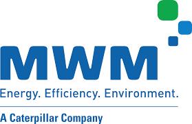 Datei:MWM logo.svg – Wikipedia