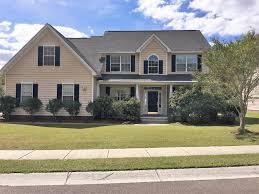 westcott plantation homes for mount pleasant sc real estate 9583 markley boulevard summerville sc 29485