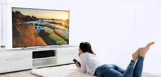 Led Tv Power Consumption Chart Ac Energy Saving Chart