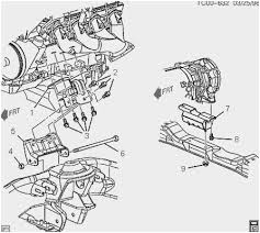 gmc yukon parts diagram new 2007 gmc yukon engine diagram wiring gmc yukon parts diagram pleasant 16 furthermore 1999 gmc yukon engine diagram s of gmc yukon