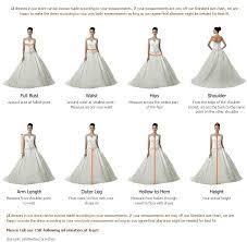 Us 130 38 18 Off Leeymon Simple Tulle Beach Wedding Dress Butterfly Lace Boho Wedding Dress Robe De Mariee Ly7283 In Wedding Dresses From Weddings