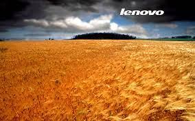 wallpaper: Lenovo Laptop Wallpapers