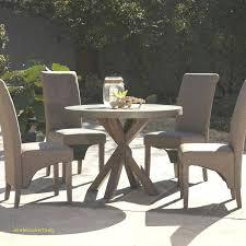 garden chairs for garden ideas with wood contemporary wooden garden chairs luxury wicker outdoor sofa