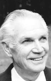 Vincent Cornell   Obituary   Salem News