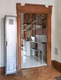 Restaurant Kitchen Door Design Why You Should Shop At Restaurant Supply Stores