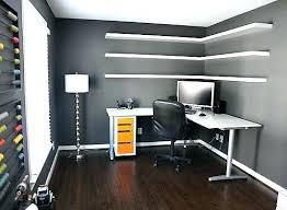 ikea corner office desk. Modren Ikea Ikea Corner Desk Fantastic Office Desks For Home   Intended Ikea Corner Office Desk O