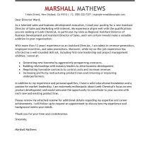 Restaurant Manager Resume Cover Letter Hospitality Management Cover
