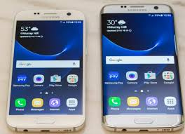 samsung galaxy s7 price list. screen shot 2016-02-22 at 12.34.16 am. samsung recently unveiled its latest galaxy s7 price list