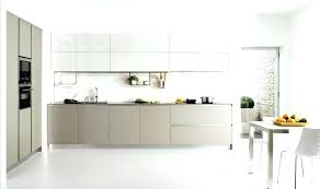 expect ikea kitchen. Ikea Kitchen Uk What You Can Expect From Quartz And Under Cabinet .