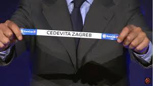 Image result for Teška grupa za Cedevitu