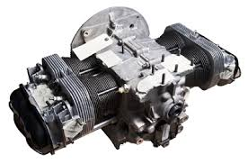 volkszone europe s largest vw community vwh so their best minds on the case they have now produced the heritage engine