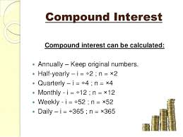 daily interest calculator excel interest calculator formula math coolwatches club