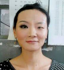 makeup tutorials for small eyes makeup for smaller asian eyes easy step by