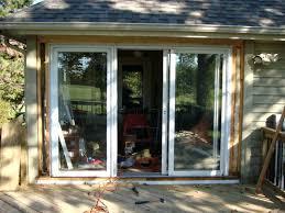 sliding glass door install medium size of french doors vs sliding glass doors interior door installation sliding glass door