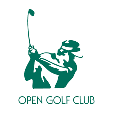 Free Golf Logos Free, Download Free Clip Art, Free Clip Art on ...