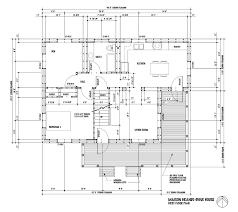 Oc Kitchen And Flooring Electrical Drawing For Kitchen The Wiring Diagram