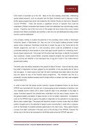 san francisco crime today essay