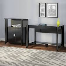 office desk for 2. wentworth 2 piece desk office suite for