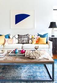 blue trellis rug living room chevron area home design ideas