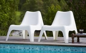 lounging furniture. IKEA Lounging \u0026 Relaxing Furniture T