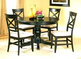 dining set for small spaces kitchen tables table and 2 space round d