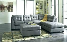 furniture stores in yakima wa. Walkers Furniture Walker Store Yakima Wa To Stores In