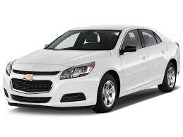 Used 2014 Chevrolet Malibu LS 1LS - Fenton MI - Randy Wise Auto