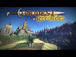 Aesthetic lighting minecraft indoors torches tutorial Lamp Conquest Reforged Over 6000 New Blocks 3d Models Survival And More forge 1941122 Minecraft Mod Preciosbajosco Conquest Reforged Over 6000 New Blocks 3d Models Survival And