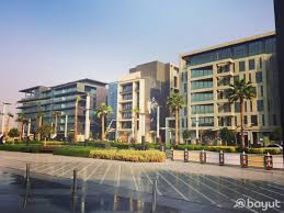 apartments at lifestyle destination city walk remended by bayut