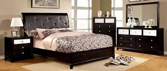 Taft Furniture Bedroom Sets Brown Oak 3 4 Beds Panel Bed Bedroom Sets Warm Brown Bedrooms