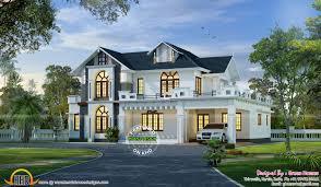 dormer house plans uk