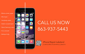 iphone repair. drag to reposition iphone repair