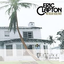 <b>Eric Clapton</b>: <b>461</b> Ocean Blvd. (Deluxe Edition) - Music on Google Play