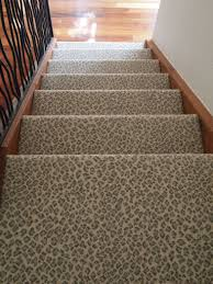 Carpet Options For Stairs Staircase Archives Schroeder Carpet