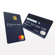 new navy business debit card