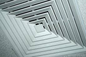ac vent ac duct home depot vent deflector home depot ceiling ac vents ceiling air vent