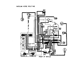 ford 460 wiring harness diagrams wiring diagram operations 1966 mustang wiring harness diagram also ford 460 vacuum diagram ford 460 wiring harness diagrams